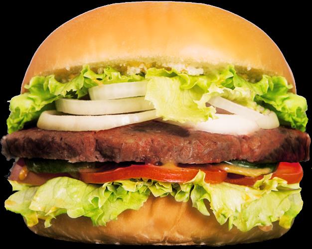 burger-beed-kebab-alibaba