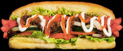 american-chilidog-kebab-alibaba