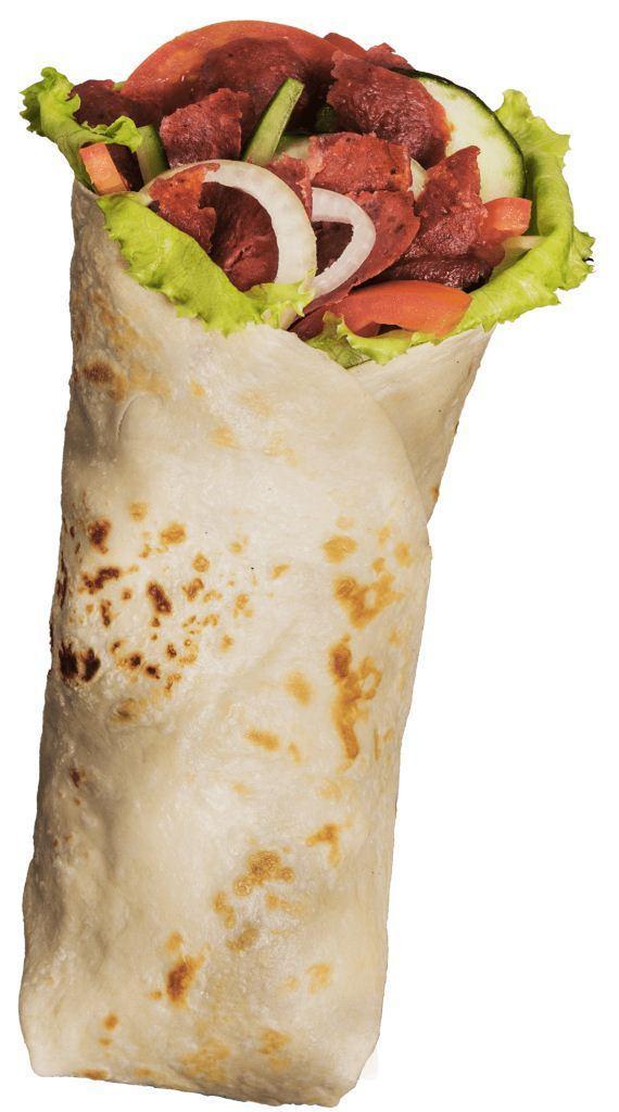 kebab-alibaba