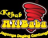 Francise Kebab Alibaba | Indonesia Banten